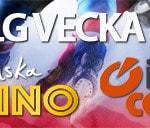 vecka 19 svenska casino