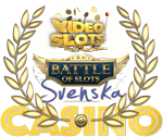 videoslots svenska casino battle of slots