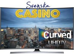 vinn tv casino
