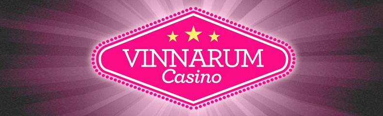 vinnarum svenska casino