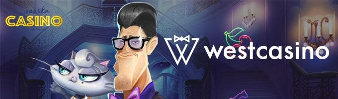 westcasino casino bonus