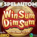 microgaming win sum dim sum spelautomat svenska casino slot