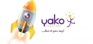 yako bonus